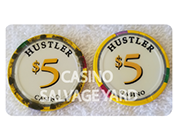 Chip Cleaning, How to clean poker chips, nurovirus killer, onsite chip cleaning, Elite Chip Care